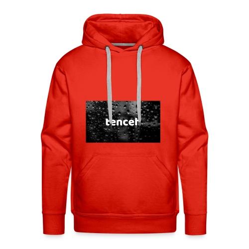 tenceh - Men's Premium Hoodie