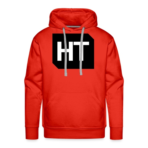 LITE - Men's Premium Hoodie