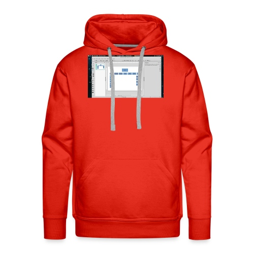Screenshot_from_2016-04-03_21-28-41-png - Mannen Premium hoodie