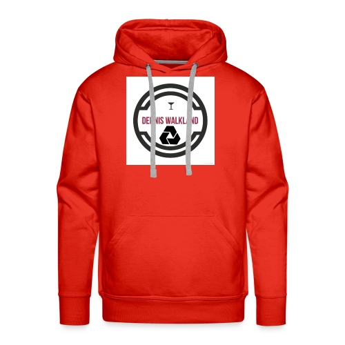E6B425BD 2F28 4691 960B 1F3724C19B26. - Men's Premium Hoodie