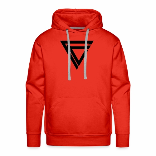 Saint Clothing T-shirt | MALE - Premium hettegenser for menn