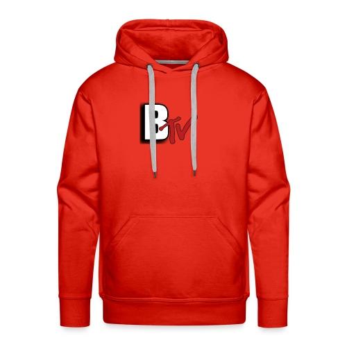 BD63B2D2 E8DD 4152 BECB 0EDBCE01575A - Men's Premium Hoodie