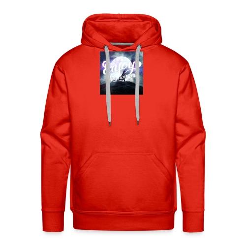 Kirstyboo27 - Men's Premium Hoodie