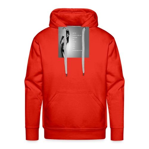 shop - Männer Premium Hoodie