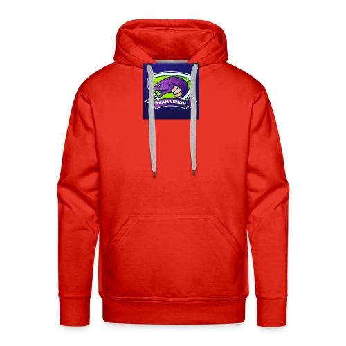 IMG 20190617 171414 293 - Sweat-shirt à capuche Premium pour hommes