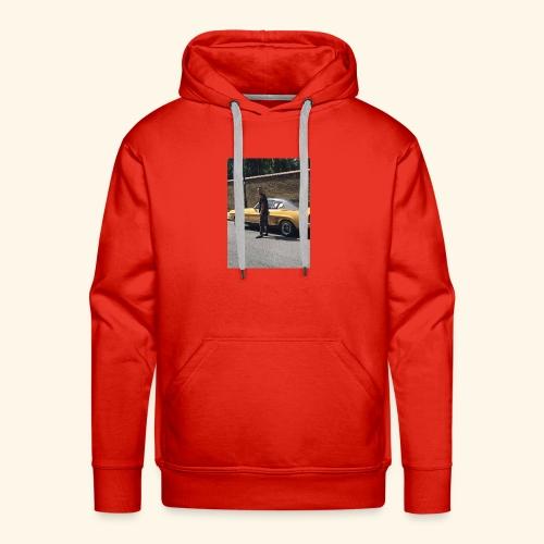19691433 10213795828280628 1126031919 n - Men's Premium Hoodie