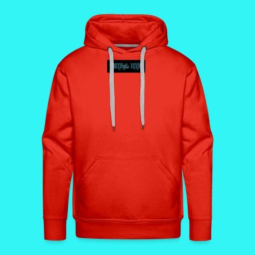 coollogo_com-6222185 - Mannen Premium hoodie