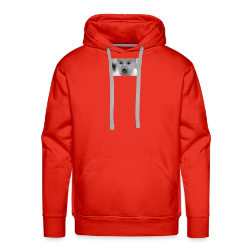 142922427 6c189321c5 o d - Männer Premium Hoodie