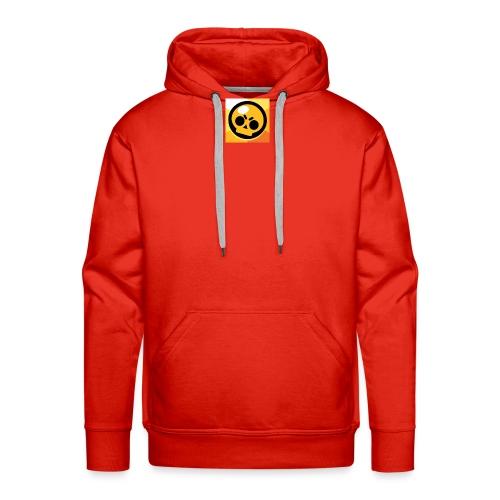 Brawl stars - Mannen Premium hoodie