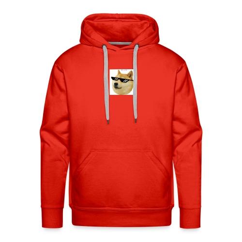 4db398611ca0292cd037faebf26c8a0d png - Men's Premium Hoodie