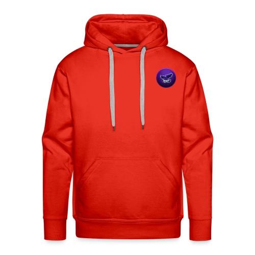 Rexit Shop - Männer Premium Hoodie