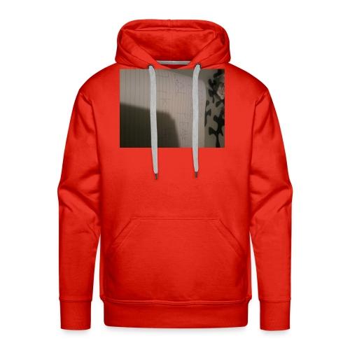 Kinderkleding lol - Mannen Premium hoodie