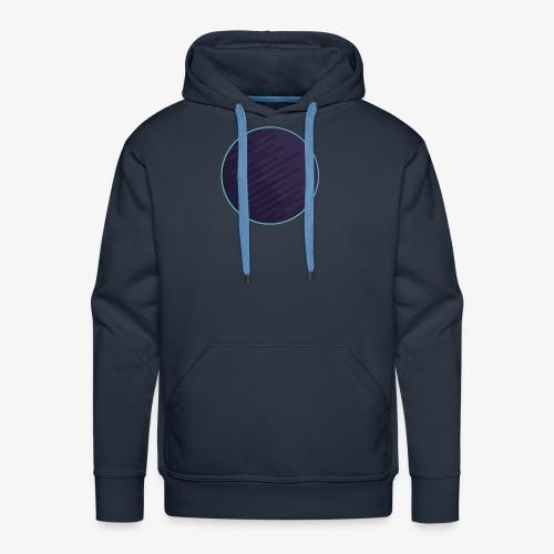 Planneet - Mannen Premium hoodie