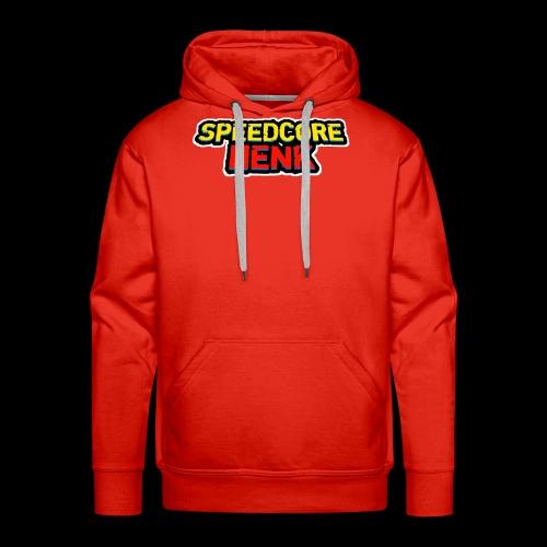 20170605 200247 png - Mannen Premium hoodie