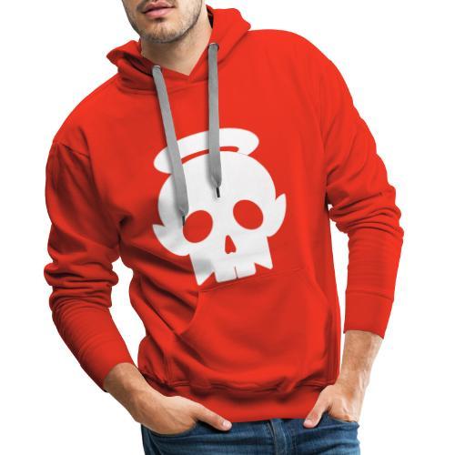 7SU labagar - Sweat-shirt à capuche Premium pour hommes
