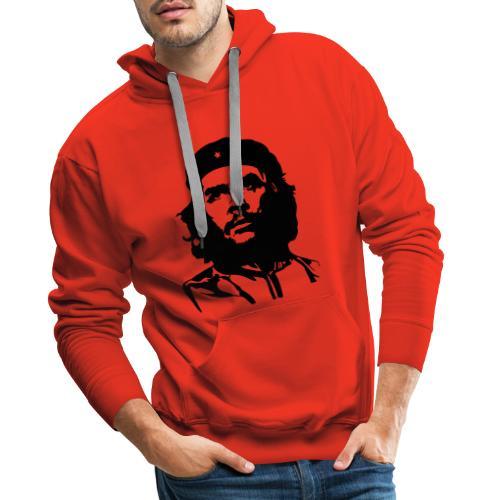 Che - Männer Premium Hoodie