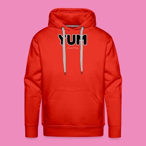 YUM LE - Men's Premium Hoodie