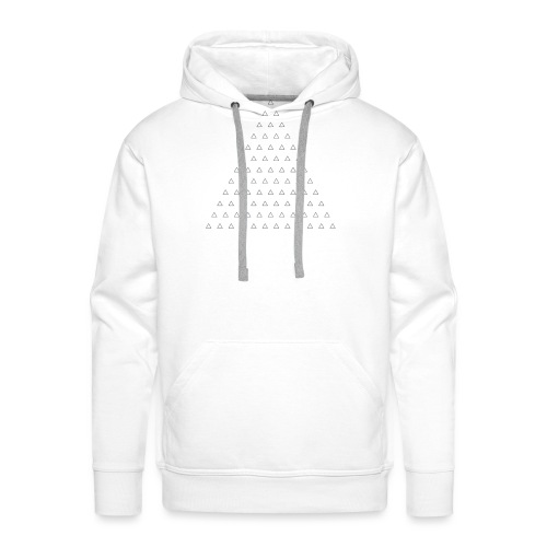 www - Men's Premium Hoodie