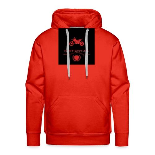 Für die Fans :D - Männer Premium Hoodie