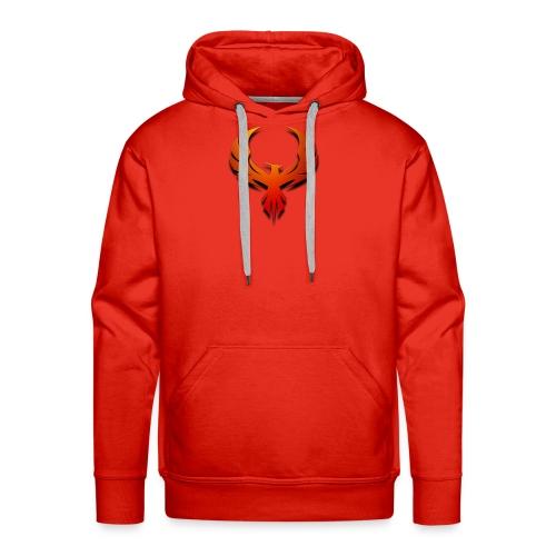 Poenix - Men's Premium Hoodie