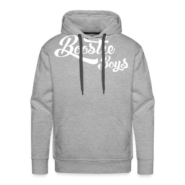 Boostie Boys
