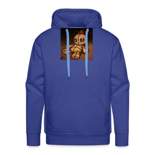 vodooo - Männer Premium Hoodie