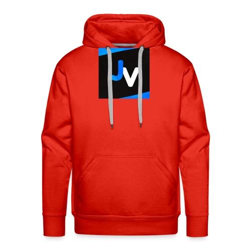 61348294 2351325455141717 3252106093584711680 n - Mannen Premium hoodie