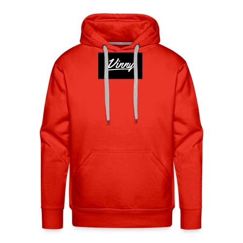 61851822 790864581314472 4423119095658971136 n - Mannen Premium hoodie