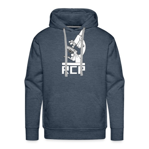 RCP - Men's Premium Hoodie