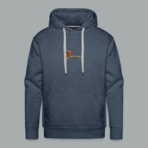 BIRDLEFT - Men's Premium Hoodie