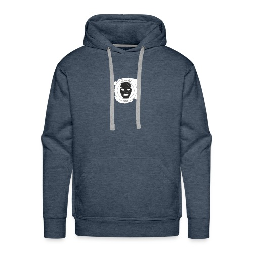 IMG_8431 - Männer Premium Hoodie