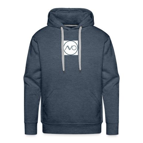 Avo´s - Männer Premium Hoodie