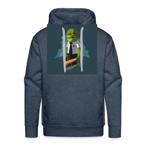 shirt-1463945236-5daf81e62c0d1d7638f8dc3cd92c79b7 - Sudadera con capucha premium para hombre