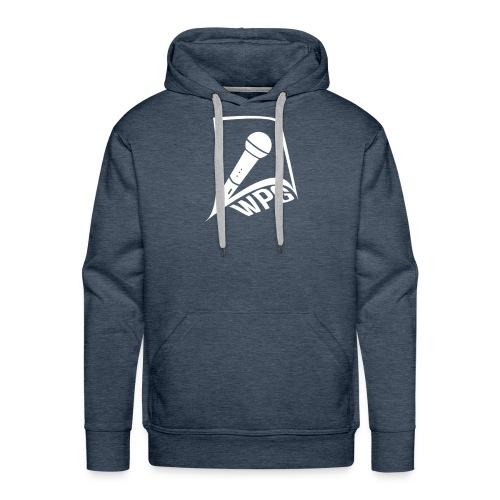 LOGO Wasp Gang - Sweat-shirt à capuche Premium pour hommes