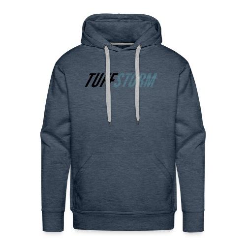 tuffstorm - Männer Premium Hoodie