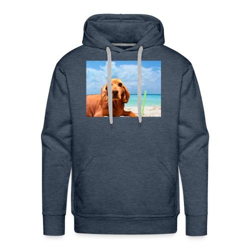 perry-fotoscompleta-jpg - Sudadera con capucha premium para hombre