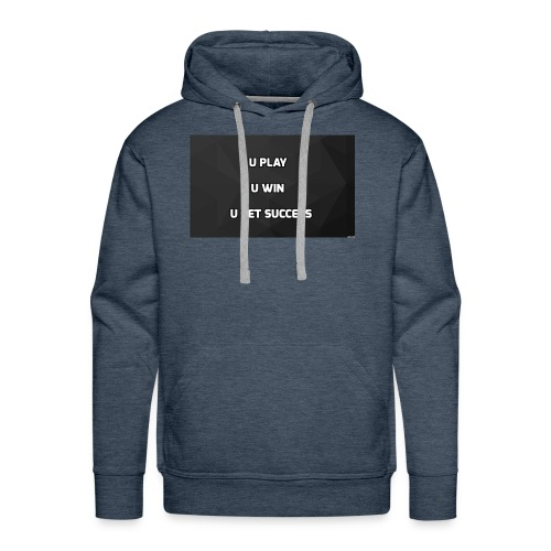 addtext_com_MDIyNTEwNjE2Mzc - Men's Premium Hoodie