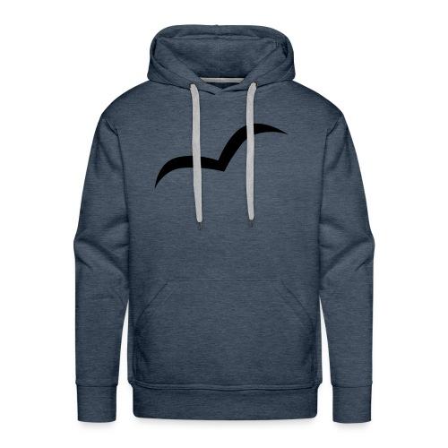 Ayest - Männer Premium Hoodie