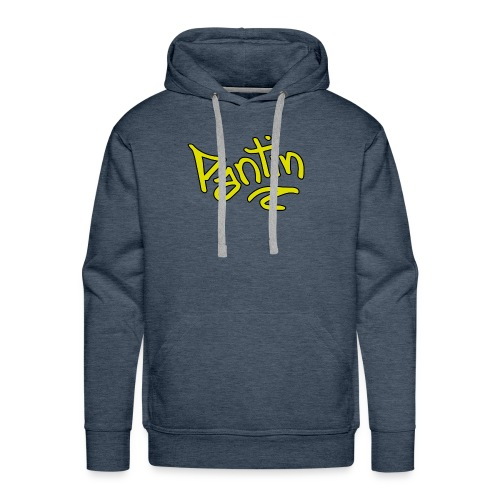 pantin - Männer Premium Hoodie
