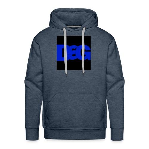 IMG 0059 - Men's Premium Hoodie