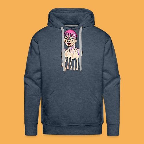Drippy - Men's Premium Hoodie