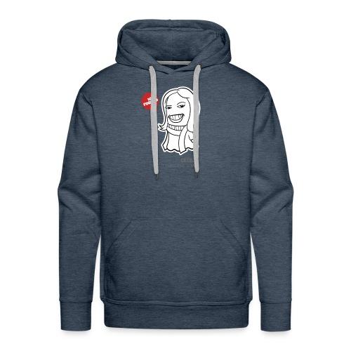 27 Club CECILIA Tee Shirt - Men's Premium Hoodie