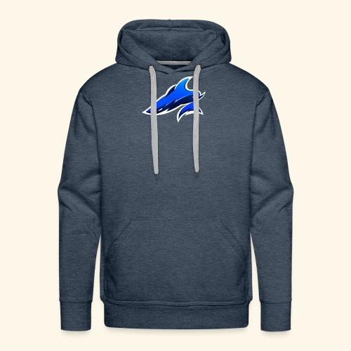 Flyzix® - Sweat-shirt à capuche Premium pour hommes