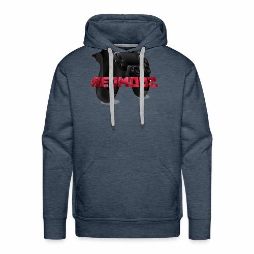 RedMoDz - Männer Premium Hoodie