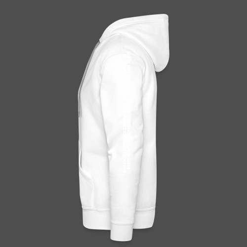 Motoparts ONE 9MP11 - Men's Premium Hoodie
