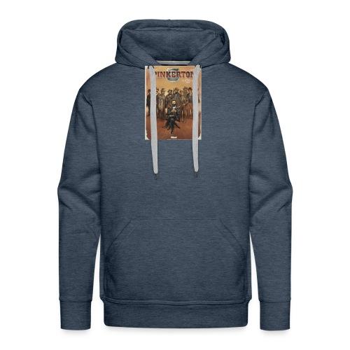 IMG 1165 - Sudadera con capucha premium para hombre