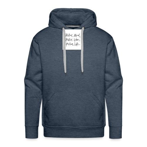 519A8DD1 D520 4B2F B637 689D41EAFCCB - Men's Premium Hoodie