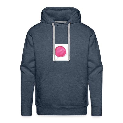 BB Boutique - Men's Premium Hoodie