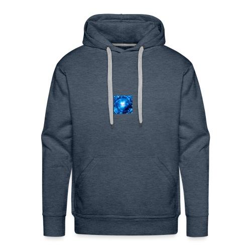 StefanosPlays - Mannen Premium hoodie