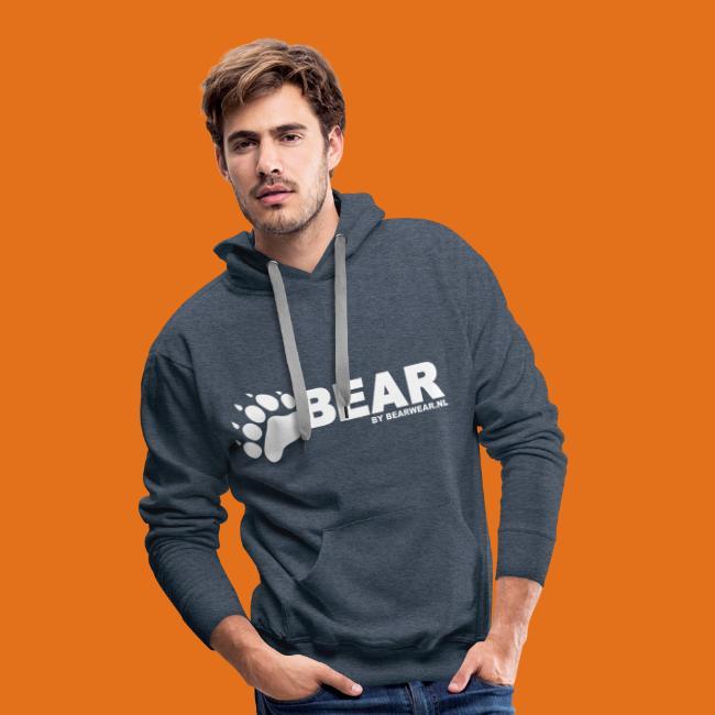 bear by bearwear sml